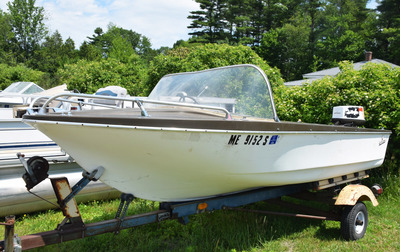 Search - Power%20 Boats | Uncle Henry's