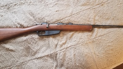 Search - Guns   Uncle Henry's
