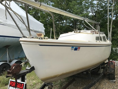 Search - Sail%20 Boats | Uncle Henry's