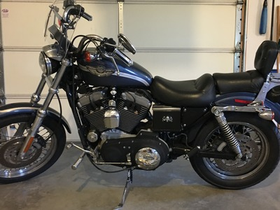 Search - Motorcycles | Uncle Henry's
