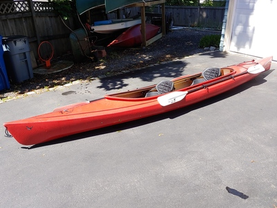 Search - Canoes%20&%20 Kayaks | Uncle Henry's